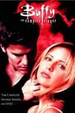 watch one tree hill online tv show on primewire buffy the vampire slayer
