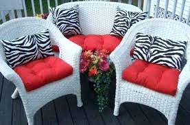 outdoor wicker sofa replacement cushions settee canada chair cushion sets indoor and pillow 7 set solid decorating stunning image 0 sett