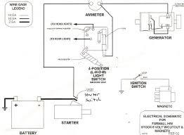farmall h wiring diagram farmall super h \u2022 wiring diagrams j 1950 farmall super a wiring diagram at Farmall Super A Wiring Diagram
