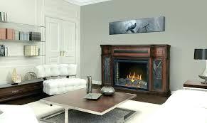 electric mantel fireplace napoleon electric fireplace mantel fireplace electric fireplace stone mantel canada electric mantel fireplace surround
