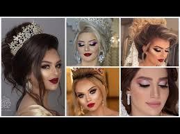 Видео makeup hairstyle