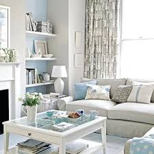 different decor style types of home decorating styles types of home  decorating styles home decor style