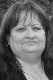 JEAN PERNA Obituary - NJ | The Press of Atlantic City