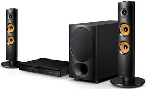 lg home theater 2016. lg home theater lhd636h dvd-hts 5.1 lg 2016