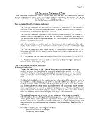 uc application essay prompts uc admissions essay how to get in uc ...