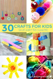 arts and crafts to do at home with toddlers. arts and crafts to do at home with toddlers hands on as we grow