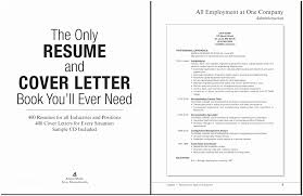 Resume Cover Page Example Stunning Cv Cover Page Resume Cover Page Sample Ambfaizelismail