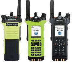 motorola apx 7000. apx 7000 p25 radios motorola apx 1