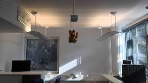 light office. Bypassing The Motion Sensor Of Office Lights Light