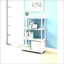 corner bookshelf shelf bookcase white full size of shelves ladder unit books corner ladder shelves bookcase white