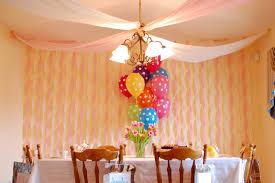 Decorating With Balloons Decorating With Balloons And Streamers Decorating With Streamers