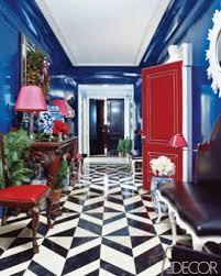 red and white furniture. Red And White Furniture O