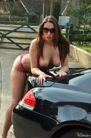 Showing Media Posts for Brunette milf in car xxx www.veu