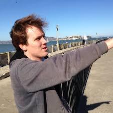Sydex.net: People Search | Finch R, susan Miernickie, Michael Libowitz