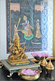 Indian Inspired Decorating 17 Best Ideas About Indian Inspired Decor On Pinterest Indian