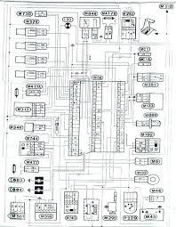 saturn vue 2005 2007 alarm wiring diagrams freddryer co  at Windshield Washer Pump Wiring Diagram On 2004 Saturn Vue
