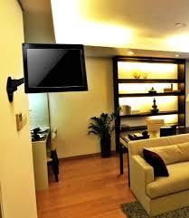 best swivel tv wall mount home mounting ideas 25 regarding 2 whenimanoldman com swivel tv wall mount best best swivel tv wall mounts best swivel