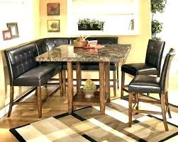 best rug for dining room dining room table rug what size rug under dining room table