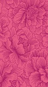 Pink Flower Wallpaper For Bedrooms 17 Best Ideas About Flower Images Wallpapers On Pinterest