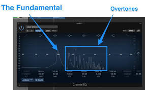 How To Use Eq 10 Amazing Tips For A Professional Mix
