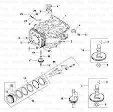 kohler engines cv14 1451 kohler cv14 engine command pro 012345678910