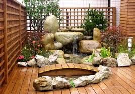 japanese garden designs for small spaces cityuc japanese garden design for small spaces