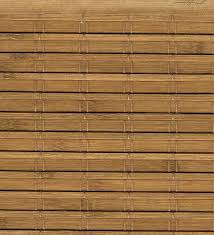 Beautiful Blinds Texture Oak Bluff Cherry And Inspiration
