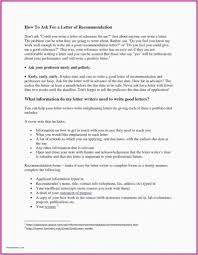 Letters Of Recommendation Sample Simple French Letter Sample Friend