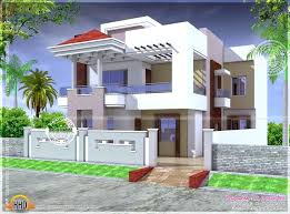 Home Designs In India Custom Decorating