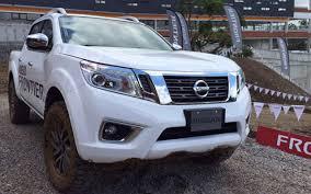 2015 nissan frontier redesign. 2019 nissan frontier diesel usa release date specs price httpwww 2015 redesign