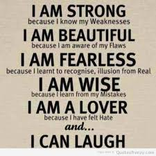 Quotes On How To Live Life