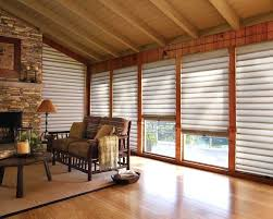 Modern rustic window treatments Rustic Decor Modern Rustic Window Treatments Modern Rustic Window Treatments Com In Idea Home Decor Ideas Magazine Modern Rustic Window Treatments Pinterest Modern Rustic Window Treatments Modern Rustic Ndow Treatments Ideas