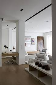 room fabio black modern:  images about fabio fantolino on pinterest modern turin and chalets