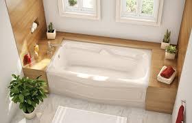 bathtubs idea menards bathtubs freestanding bathtubs menards bathtubs inspiring menards bathtubs