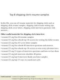 Warehouse Objective Resume Objective For Clerical Resume Accounting Clerk Resume Objective 99