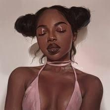 💆Ashanique Lester💇 (ashaniquel) - Profile   Pinterest