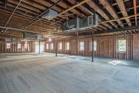 loft office. Creative Loft Office Space N