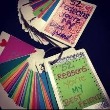 diy birthday gift ideas for best friend female diy projects with birthday gift ideas for
