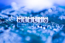 Why Investors Should Be Paying Attention To Neblio Hacked