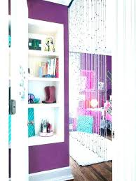 diy for teenage girl cork art diy teenage girl room decorating ideas