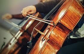 Znalezione obrazy dla zapytania cello