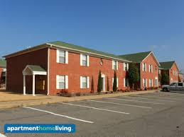... Arkansas Building Photo   Nantucket Place Apartments In Conway, Arkansas  ...