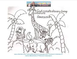 Bible Story Coloring Pages New Shadrach Meshach And Abednego