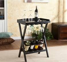 Wine rack bar table Living Room Wooden Bottles And Glass Rack Folding Wine Rack Bar Table Largepetinfo Wooden Bottles And Glass Rack Folding Wine Rack Bar Table Wd