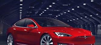2018 tesla model s redesign. unique tesla 2018 tesla model s redesign price with tesla model s redesign e