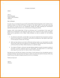 9 Turnover Certificate Format Hostess Resume