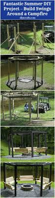Fire Pit Swing 51 Best Fire Pits Rings Images On Pinterest Metal Fire Pit
