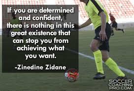 40 Amazing Soccer Quotes Amazing Soccer Quotes