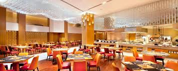 Eclectic Designs Bhopal Restaurants Cafes And Lounges In Bhopal Courtyard Bhopal