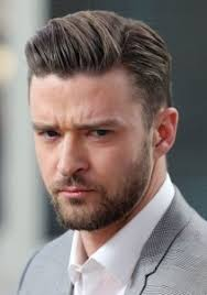 From his signature curly hair while with nsync to his recent adoption of the modern comb over, justin timberlake's hairstyle never. Justin Timberlake Hairstyles Salon Price Lady 2020
